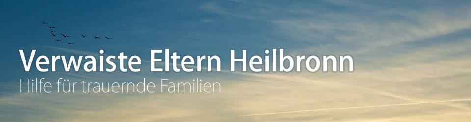 Verwaiste Eltern Heilbronn